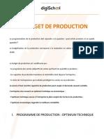 6c6e121b298dc81520f3696c43fd9b4a-comptabilite-le-budget-de-production.pdf