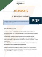 3e348fc4ba8e339a82d969d2a7100d4f-comptabilite-les-budgets.pdf