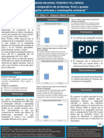 POSTER-DE-MANTEQUILLA-final.pdf