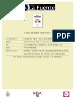 Vol 6 Arte e identidad.pdf
