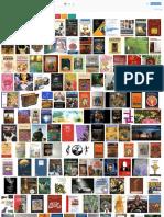 Libros de Chamanismo - Buscar Con Google