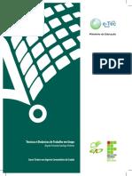 Técnicas e Dinâmicas de Trabalho em Grupo.pdf