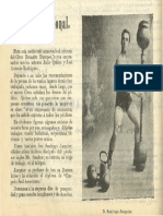 MC0054402.pdf