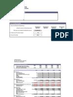 Five year plan1 (2014_10_23 21_53_07 UTC)