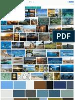 preciosos paisajes de la atlantida - buscar con google.pdf