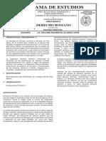 3) 208_Derecho_Romano-1.docx