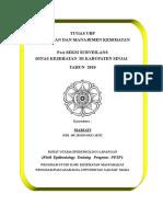 mariati-ubp-revisi (1)