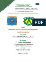 UNIVERSIDAD NACIONAL DE CAJAMARC1.docx