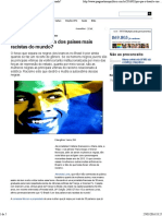 Por que o Brasil é um dos países mais racistas do mundo_.pdf