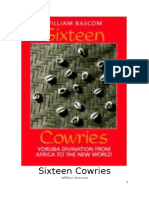 362080270-Salako-Sixteen-Cowries.doc