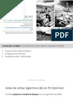 1.-Proyecto-Minero-Optimización-de-PIT-3D (1)