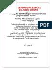 A Verdadeira Esposa de Jesus Cristo I - Santo Afonso Maria de Ligório.pdf