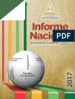 0. Informe nacional del 2017_04 mayo 2018.pdf