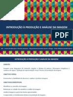 AULA 1 Programa de Ensino_sistematica de Avaliacao e Atividade Inicial