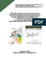 RPL RKL Pemb Pengaman Pantai.pdf