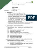 6.RPP Sistem Respirasi Manusia