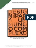 design para um mundo complexo.pdf