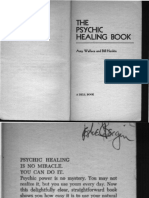 Wallace, Amy and Bill Henkin - The Psychic Healing Book.pdf