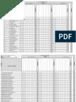 registro auxiliar MODIFICADO - copia.xlsx
