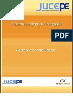 JUCEPE Registro integrado.pdf
