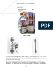 stress strain relationship.pdf