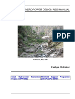 20120720074027!En_Micro-Hydropower_Design_Aids_Manual_GIZ_2005.pdf
