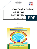Araling Panlipunan Grades 1-10 Curriculum Guide.pdf