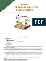 Sesiones de Basquet