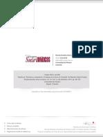 artículo_redalyc_73315636012.pdf