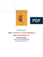 162223680-Brahmastra-Stambhini-Kali-Vidya-Mantra.pdf