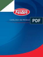 CatalogoProds_2014-WEB.pdf
