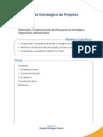 PLA_EST_PRO_03_PDF_2013.pdf