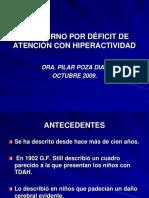 42542532-TDAH-2010.ppt