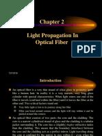 Chapter 2 Light Propagation