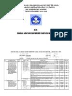 KISI---KISI-MAT-UAS-KLS-7.ganjil-2014-2015
