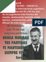 homenaje-a-svetozar-gligoric-10-de-sus-mejores-partidas.pdf