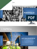 PORTFOLIO RESERVA CONSTRUTORA.docx