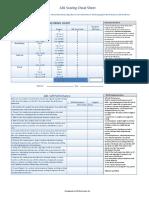 ADL_Scoring_Cheat_Sheet.pdf
