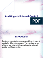 01 CIS Audit - Auditing and Internal Control (PPT).pdf