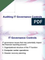 03 Auditing IT Governance Controls 2.pdf