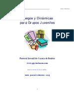 dinamicas_y_juegos.pdf