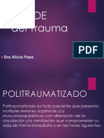 ABCDE.pptx