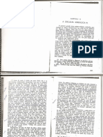 18. A eficácia simbólica - LEVI-STRAUSS, Claude..pdf