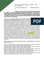 TESIS SISTEMA INQUISITORIO ADVERSARIAL.docx