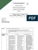 Programa Optativa Textos 3 (2)