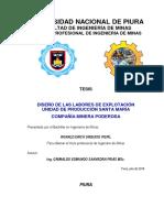 Tesis-ERICK-URQUIZO.pdf