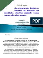 Ceballos Leticia (1)