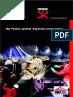 Forsoc System Expandite Waterproofing.pdf