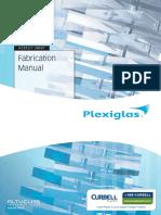 acrylic-plexiglas-fabrication-manual-alt-curbell.pdf