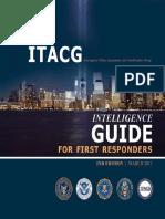 ITACG_Guide_2ed.pdf
